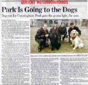 Thumb-Park-is-Going-to-the-Dogs
