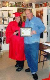 Erin_s_graduation_10-2009-165x265