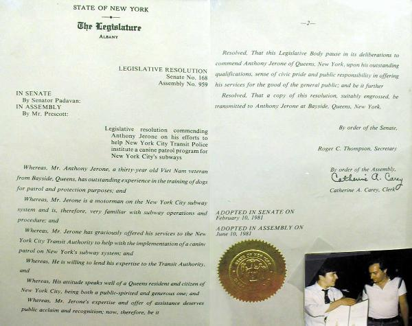 Legislative-Commendation-600x475