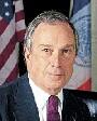 Mike-Bloomberg-thumb