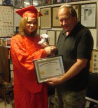 Noelia_graduation_003-194x214