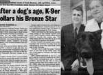 Thumb-Bronze-Star-Daily-New