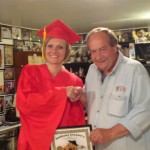 Viola_MIke_maryanne_graduation_007