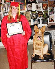 rambo_Kara_s_graduation_0082-219x272