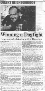 Thumb-Winning-a-Dogfight