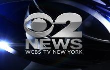 cbs2-news-eye-logo-dl-221x142
