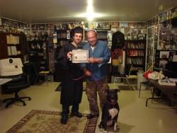 6-07-09_igor_graduation_001