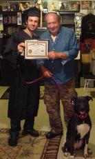 6-07-09_igor_graduation_0012-138x231