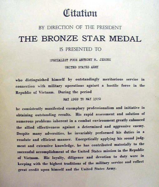 Bronze-Star-Medal-509x600