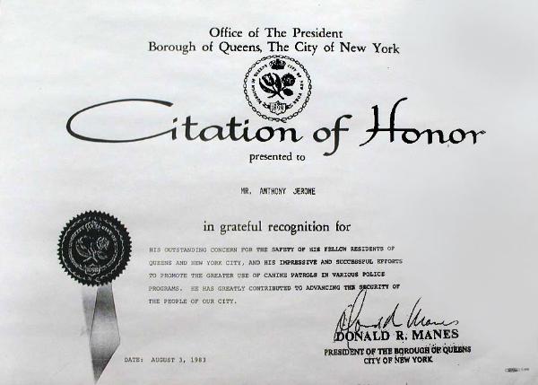 Citation-Of-Honor-600x429