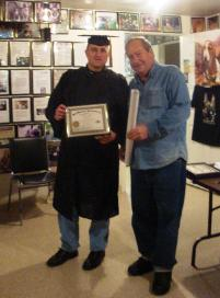 Eric_s_graduation_10-2009-201x272