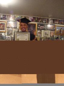 Tammy_chris_s_graduation_007-212x283