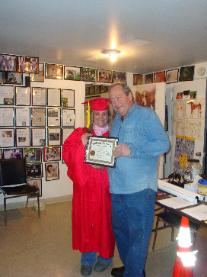 Wendy_s_graduation_10-2009-207x277