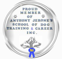 proudmember123-249x234